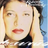 Roberta Miranda Paixao [cd Original Lacrado]